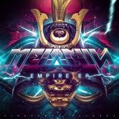 Empire di Various Artists
