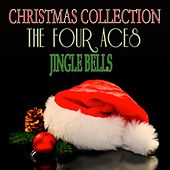 Jingle Bells (Christmas Collection -  Remastered) by Four Aces