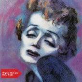 Piaf à L'Olympia - 1961 (Original album plus bonus tracks 1961) de Edith Piaf
