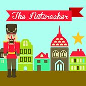 The Nutcracker de Tchaikovsky's Nutcracker
