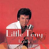 Lo Sai Tu von Little Tony