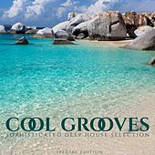 Cool Grooves (Sophisticated Deep House Selection) von Various Artists