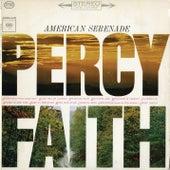 American Serenade by Percy Faith