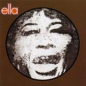 Ella by Ella Fitzgerald