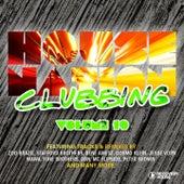 House Nation Clubbing Vol. 19 de Various Artists