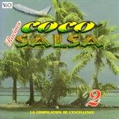 Coco Salsa, Vol. 2 (Racines - La compilation de l'excellence) by Various Artists