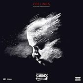 Feelings (feat. French Montana) by Chinx
