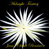 Midnight Fantasy by Jean-Claude Bensimon
