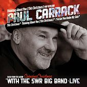 Thinking About You This Christmas de Paul Carrack