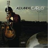 Quartz de Alexandre Carlo