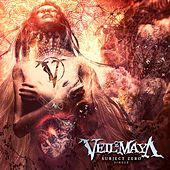 Subject Zero by Veil of Maya