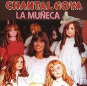 La Muneca de Chantal Goya