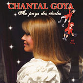 Au pays des étoiles de Chantal Goya