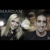 Royals by Mardan Music