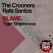 Blame de Various Artists