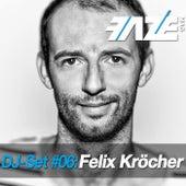 Faze DJ Set #06: Felix Kröcher by Various Artists