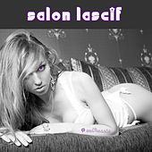 Salon Lascif von Various Artists