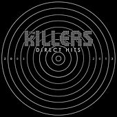 Direct Hits van The Killers