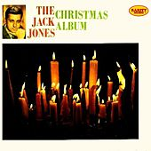 The Christmas Album von Jack Jones