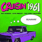 Runaway (Cruisin' 1961) by Various Artists