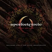 Stone and Echo de A Perfect Circle