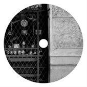 Secret Shop by Various Artists