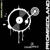 Promisedland N. 1 by Various Artists