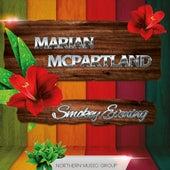 Smokey Evening by Marian McPartland