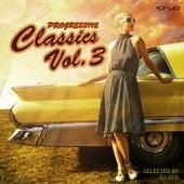 Progressive Classic Vol.3 de Various Artists