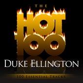 The Hot 100 - Duke Ellington von Duke Ellington