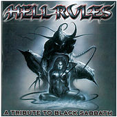 Hell Rules: A Tribute to Black Sabbath de Various Artists