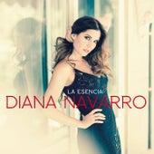 La Esencia (Premium) de Diana Navarro