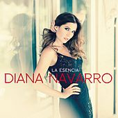 La Esencia (Premium) by Various Artists