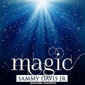 Magic (Remastered) by Sammy Davis, Jr.