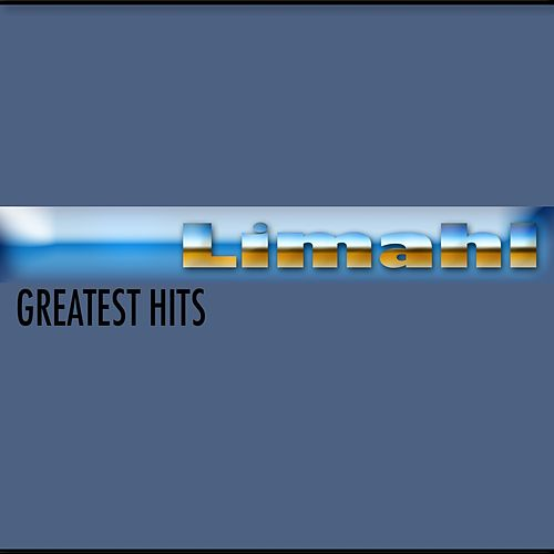 Limahl (Greatest Hits) von Limahl