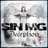 Deception von Sin MG