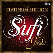 Sufi Greats: The Platinum Edition von Various Artists