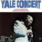 Yale Concert von Duke Ellington