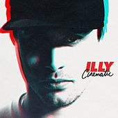 Cinematic by Illy