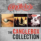 The Candlebox Collection de Candlebox