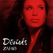 Divisés (version radio) by Zaho