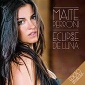 Eclipse de luna (Edición Brasil) de Maite Perroni