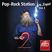 Pop Rock Station de Various Artists