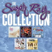 The Sugar Ray Collection de Sugar Ray