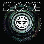 Decade de Rabbit in the Moon