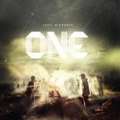 One by JPCC Worship