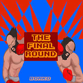 The Final Round by Borko