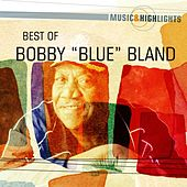 Music & Highlights: Bobby
