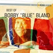 Music & Highlights: Bobby