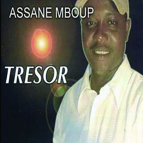 assane mboup tresor